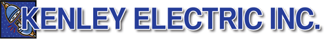 Kenley Electric, Inc.
